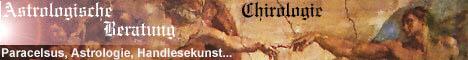 Erkennen Sie Ihre Krankheiten an Merkmalen von Hand und Fingernagel. Bei der Anwendung durch REGENAplexe in der Homöopathie gibt es auf der Homepage weiterhin konkrete Therapievorschläge zu den verschiedensten Erkrankungen. Informationen von Handlesekunst bzw. Chirosophie bis Homöopathie.